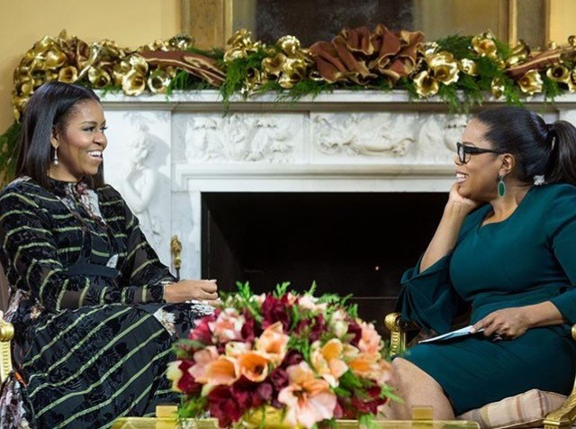 flotus-and-oprah