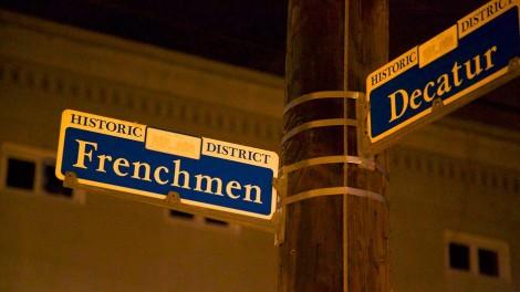 Frenchmen-Street-22965.jpg