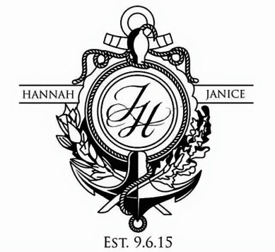 jamison-wedding-logo