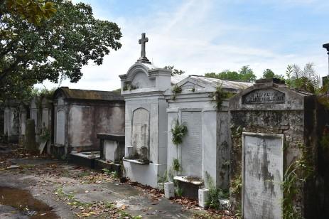 lafayette-cementery-no-1