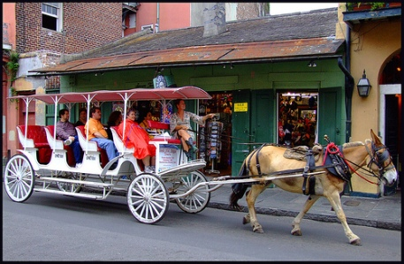 royal-carriage-tour
