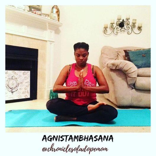 Agnistambhasana.jpg