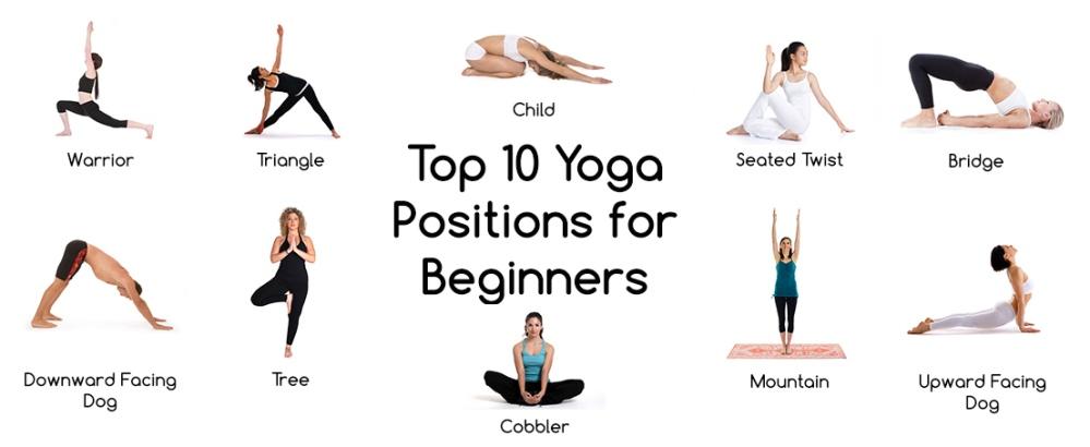 Beginner-Yoga.jpg