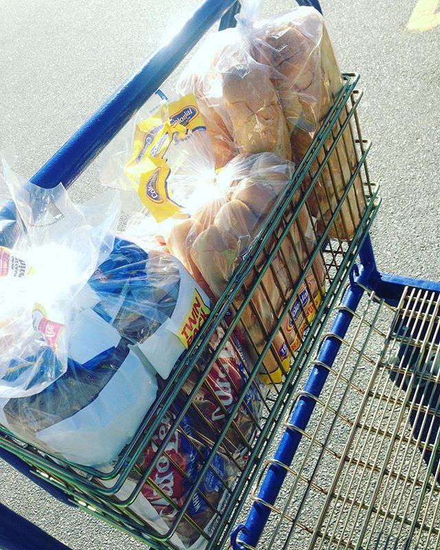 Bread Packing.jpg