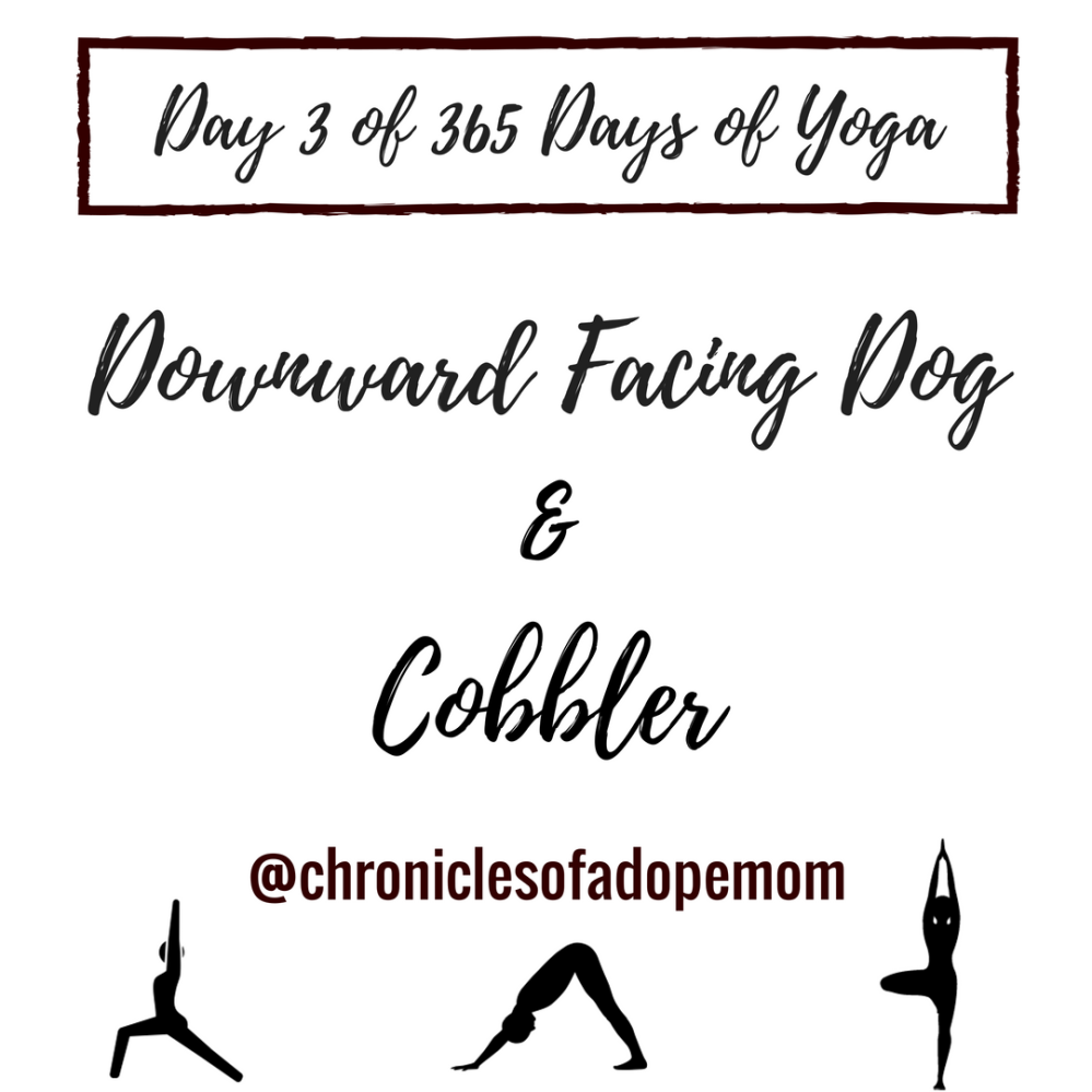 day-3-of-365-days-of-yoga