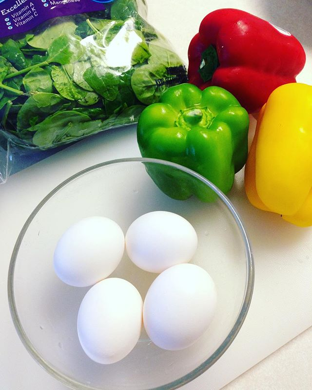 Eggs and Veggies.jpg