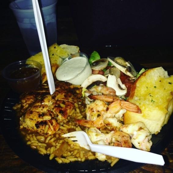 ivans-cajun-shrimp-and-chicken