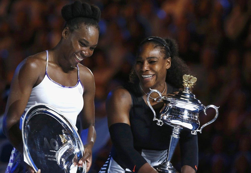 Venus and Serena.jpg