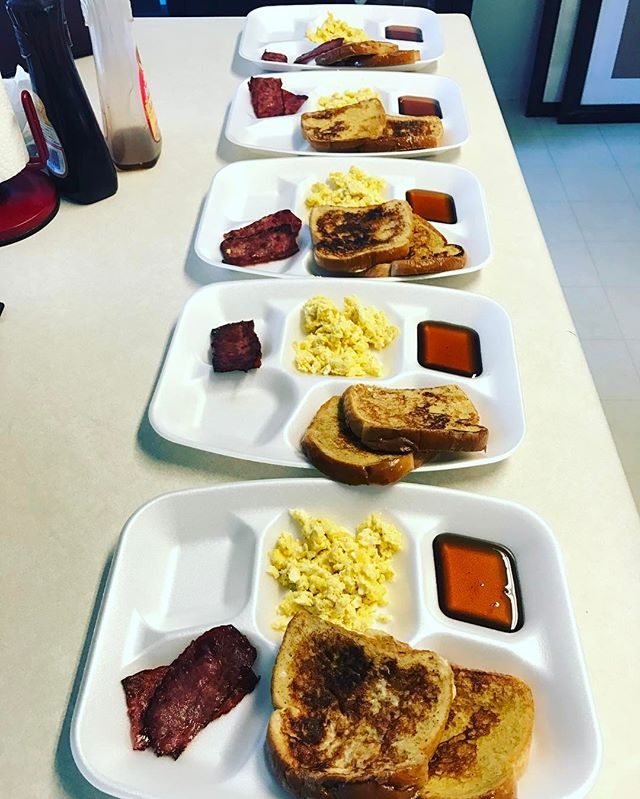 Breakfast is ready.jpg
