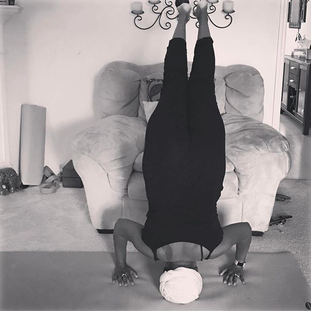 My First Headstand.jpg