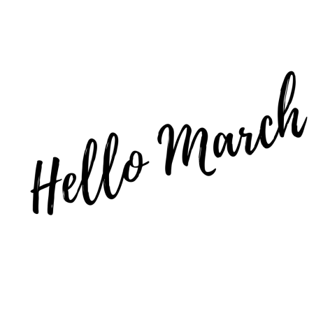 Hello March CDM (1).png