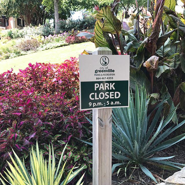 Falls Park Sign.jpg