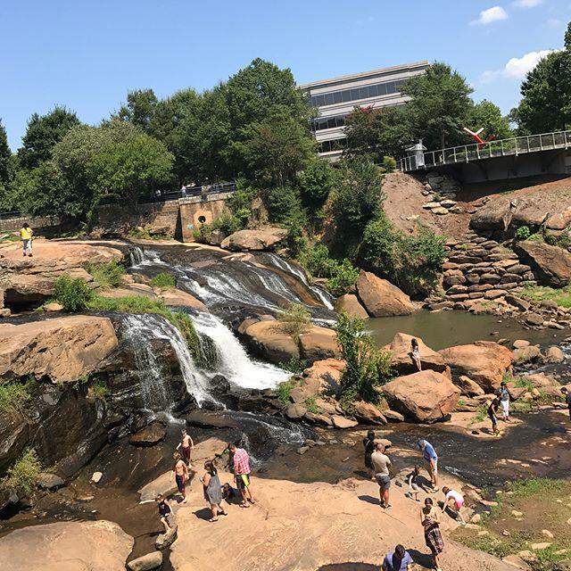 Reedy River Falls.jpg