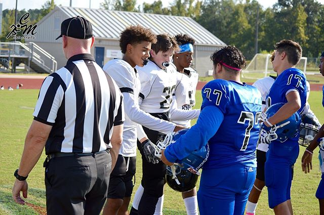 Evan vs Grovetown Captains.jpg
