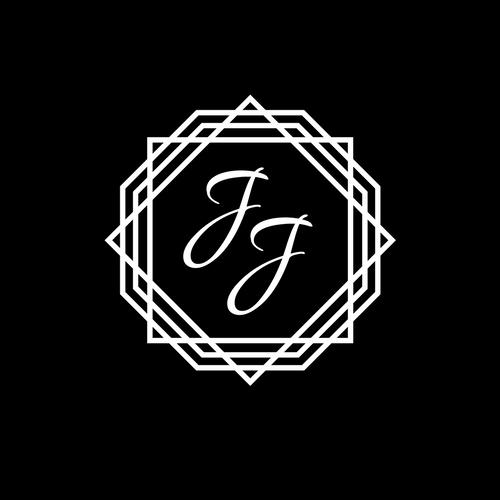 JJamison Logo Icon